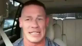 john-cena-sings-his-own-theme-song-my-time-is-now
