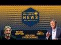 Altcoin News - SEC ETH Hearing Fake News? Gates & Buffet vs BTC, NYSE Bitcoin Platform
