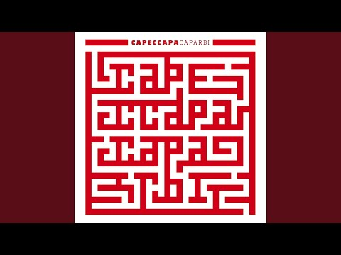 Male 'e capa (feat. Clementino)