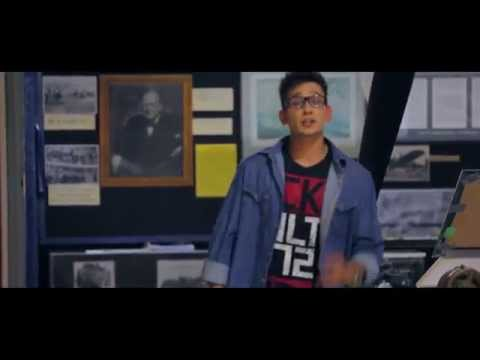 Challenge To NASA - Kambi - Panj-aab Records || Latest Punjabi Song 2016
