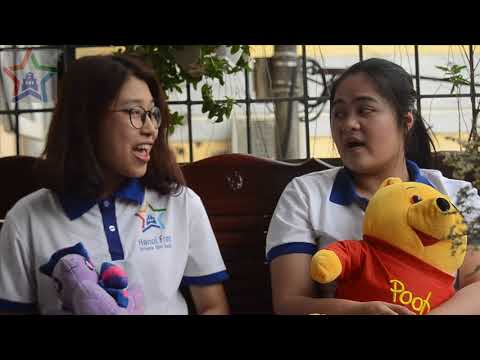 FOOD HANOI-Hanoi Free Private Tour Guide ( Thu and Cam Thi)