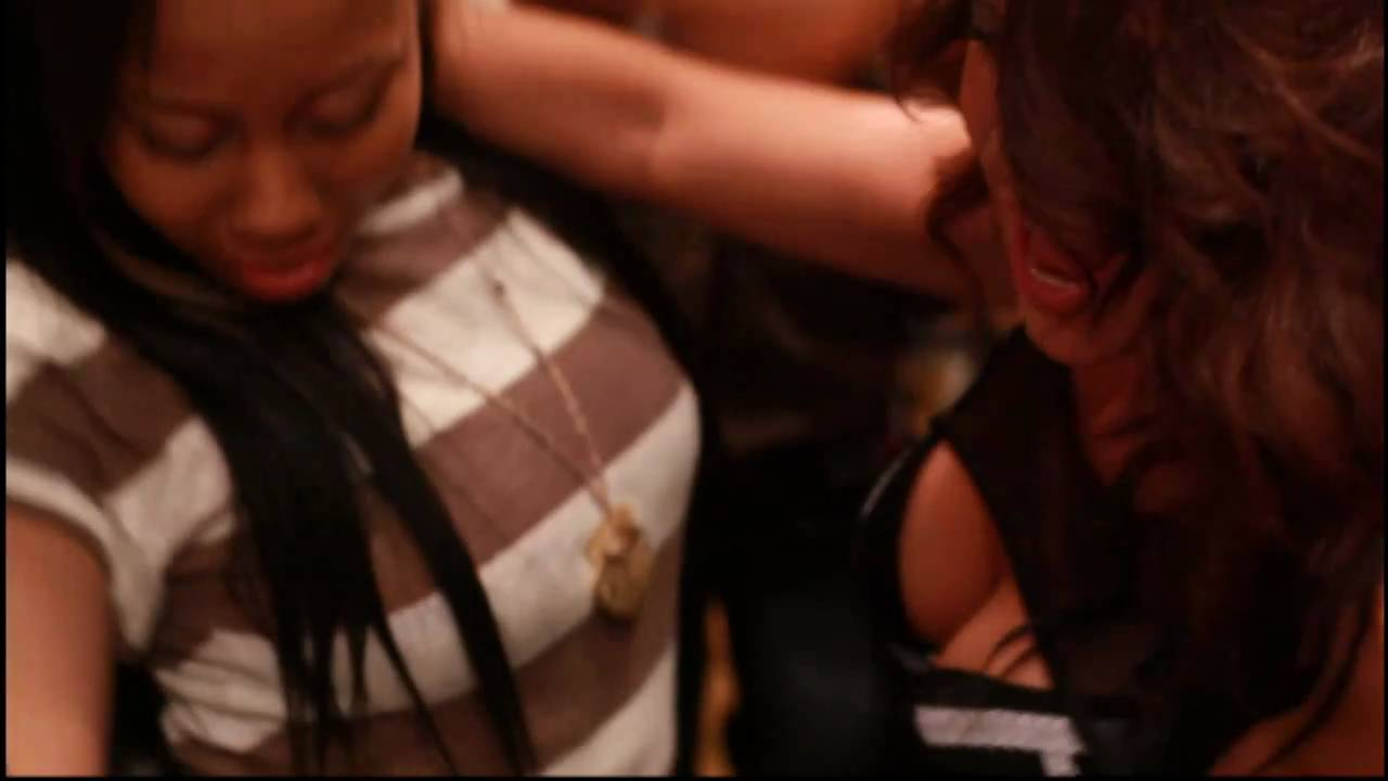 ebony video.com Hot Ebony Tube, Black Porn Videos, Nude Black Girls.