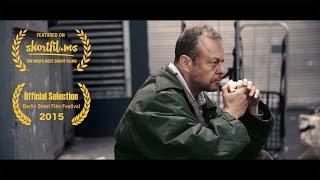 KARMA (shortfilm)
