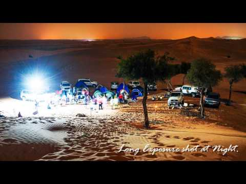 Camping and Off Roading Dubai UAE Jeep Grand Cherokee, Al Faya Desert.