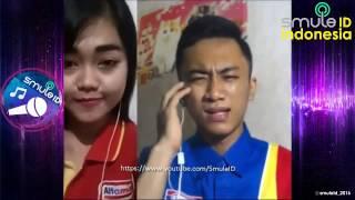 Video MANTAB !!! Kolaborasi smule PEGAWAI ALFAMART & PEGAWAI INDOMARET ~ Seluruh Nafas Ini download MP3, 3GP, MP4, WEBM, AVI, FLV September 2017