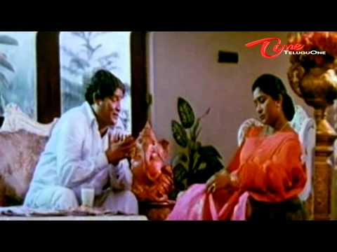 Bharani Double Meaning Dialogues With Beautiful Aunty