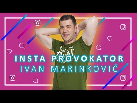 'SOCIJALNI SLUČAJ' Ivanu Marinković izvređali dete, pogledajte kako je on reagovao!