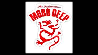Mobb Deep - In The Long Run (Feat. Ty Nitty & Money No)