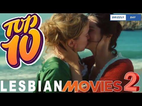 Devar Bhabhi Sex Romance Part 1Hot Bhabhi Sex|Sex Video|Porn|Sexy Blue Film|Sexy Bhabhi|Lesbian 3из YouTube · Длительность: 4 мин44 с