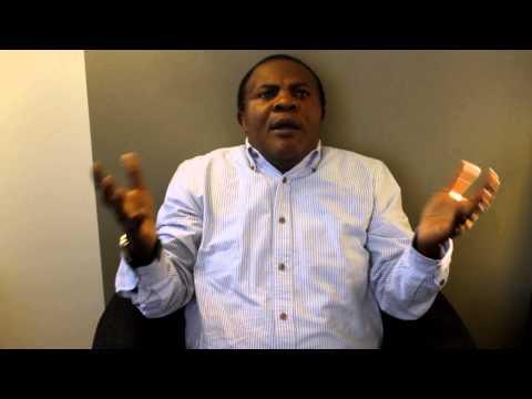 Fosse commune de Maluku :Silence des Eglises Congolaises-Réaction Apôtre Danny (UK)