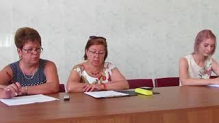 """общественные слушания по """"Ольвии"""""""