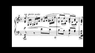 Strauss (Richard) Stimmungsbilder op. 9 Tibor Szász (1990 April 7, complete)