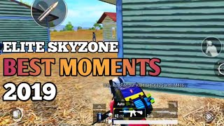 PUBG Mobile Funny Momments   PUBG Wtf Momments 2019   PUBG Funny Video   PUBG Funny