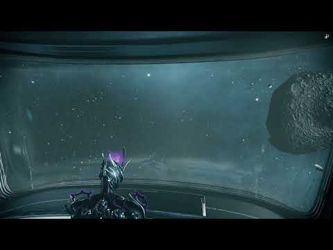 BEST SONG IN WARFRAME -