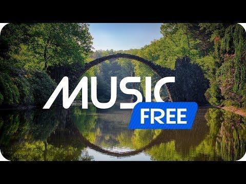 [No Copyright Music] English Country Garden - Aaron Kenny