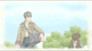 Valkyria Chronicles (PlayStation 3) Trailer