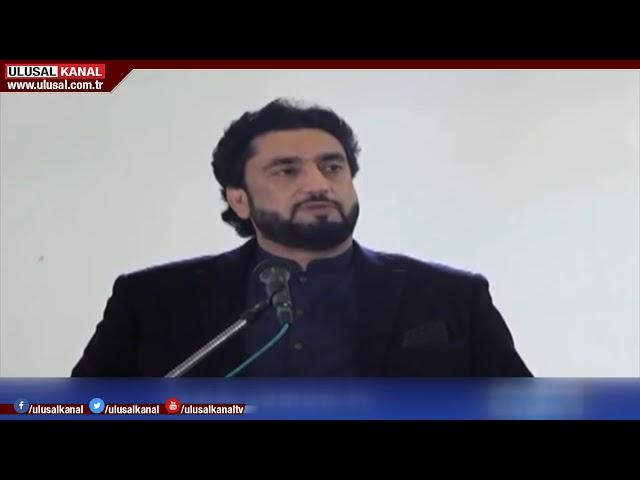 Pakistan Ulusal Eylem Planı'nı hayata geçirdi