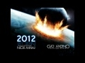 Download *NEW* 2012 (Jay Sean ft. Nicki Minaj) - Gio Andino Electro Remix MP3 song and Music Video