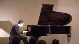 Zugaben: Wiener Bonbons(5min.version) - Johann Strauss II, op.307 - Neujahrskonzert