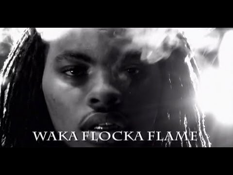 Waka Flocka Flame - O Let's Do It (Official Video Parody) Bar-B-Que'n Big Cheese