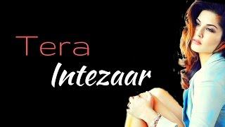 Tera Intezaar - upcoming new Hindi Musical Movie 2017 | Latest news | Sunny Leone | Arbaaz Khan
