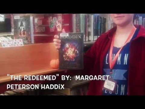 Fiction books- Review for kids