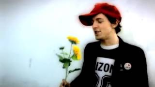 Play Video 'Jason Mraz  - The Remedy I Won't Worry'