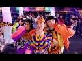 ジェイポップ JPop Girl Groups 2016 Japanese Pop Japan music female vocal group