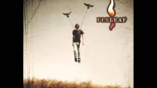 flyleaf fully alive hq