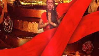 Mahabharat draupadi promo inspired by ( star plus )