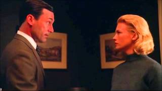 Mad Men - The moment of truth (Part 1)