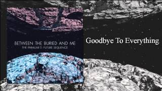 Play Goodbye To The Gallows