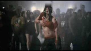 Step Up 2 The Streets FULL Final Dance