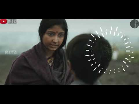kgf-ringtone-pain-of-mother