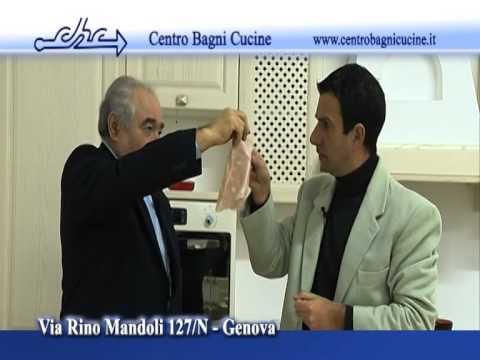 Cucine E Cucine Genova. Comp Gen Var With Cucine E Cucine Genova ...