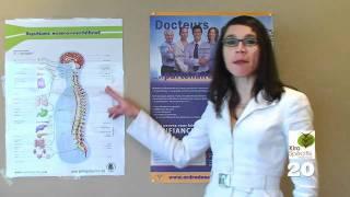 Les mythes de la chiropratique