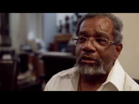 African American Art Collector in NYC