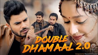 Bablu Pandey Ka Double Trouble (UP Wala Bhaiya) | Mayank Mishra