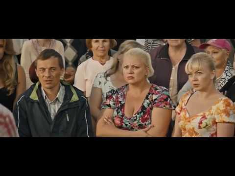 фильмы знакомство для взрослых
