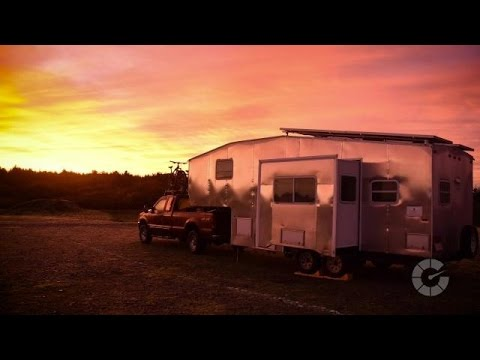 Escapees RV Club | Tucson, AZ | Car Club USA
