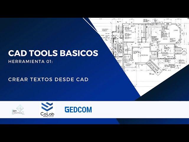 Crear textos desde CAD en Revit con Dynamo   Como Funciona
