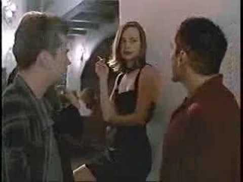 You're So Money - Swingers (3/12) Movie CLIP (1996) HD from YouTube · Duration:  2 minutes 43 seconds