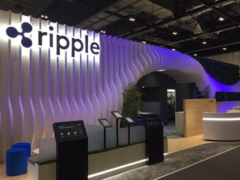 """alex-cobb-clips:-sibos-ripple-xrp-breadcrumbs!-""""were-not-talking-about-bitcoin-here"""""""
