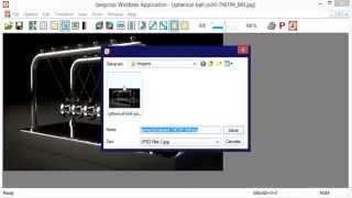 Como Otimizar Imagens no Jpegcrop