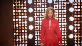 Music Prank By Rita Ora In Voice Of German
