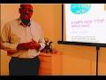 Kefale Alemu on SAM INA WORQ Poems Lesson 2: ከፋለ ዓለሙ ስለ ፍቅር ሰምና ወርቅ ግጥም ትምህርት ክፍል ፪