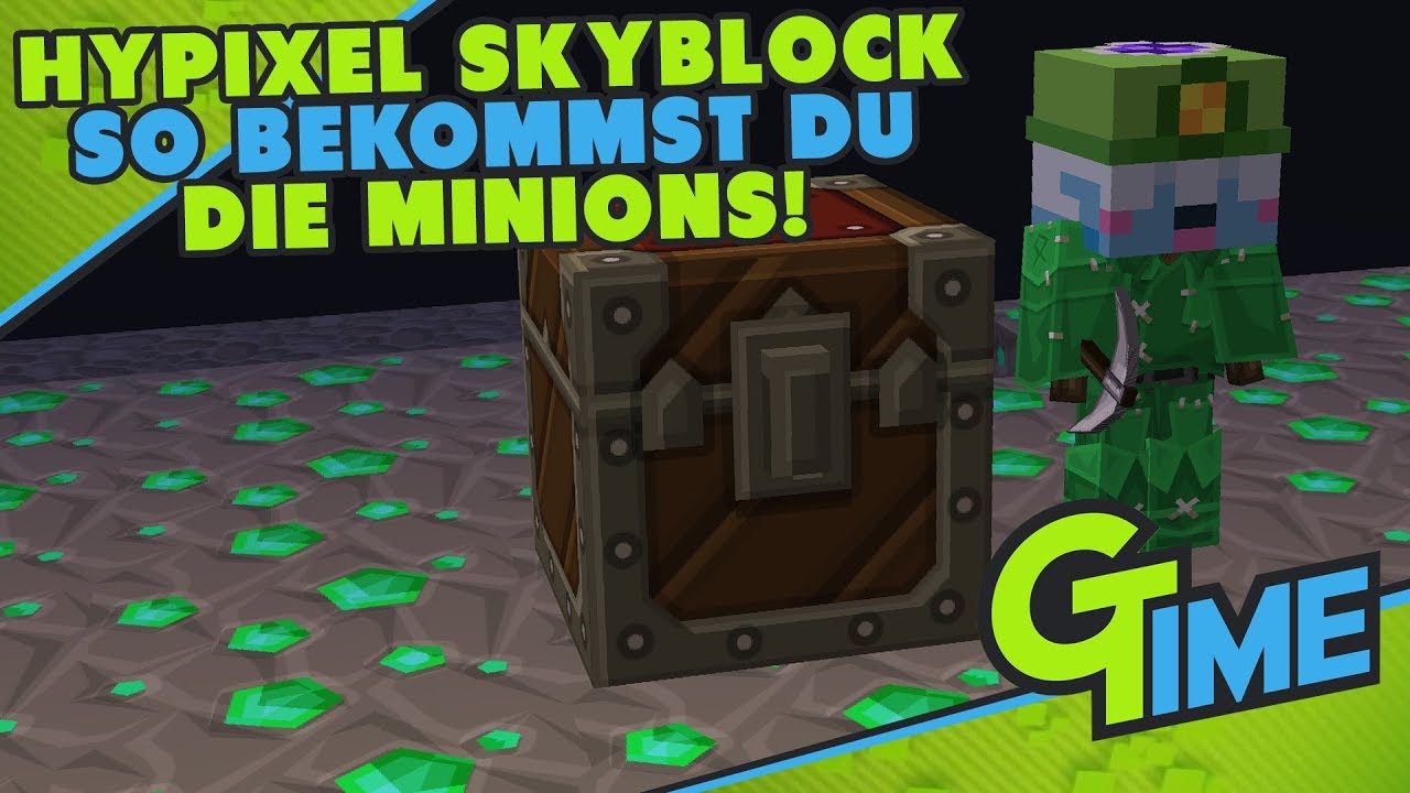 minecraft skyblock - news, gameplay, guides, reviews and