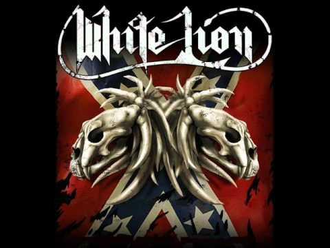 White Lion - broken home (Original Version).wmv