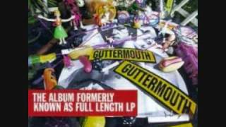 Watch Guttermouth Under My Skin video