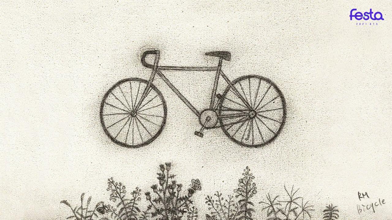 Download RM - Bicycle #2021BTSFESTA